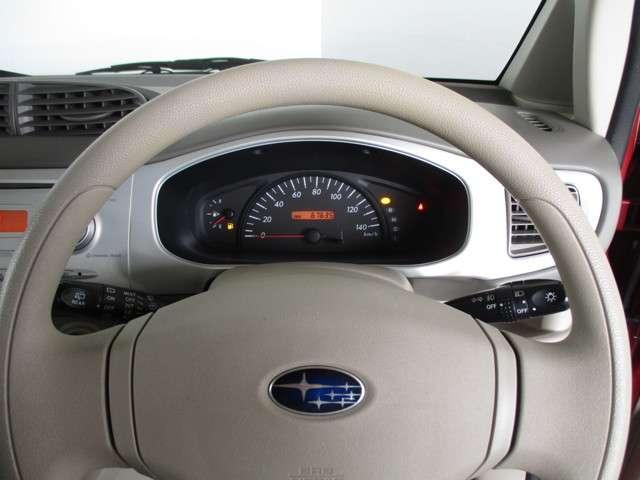 納車前に点検!50項目を厳しくチェックしますのでご安心してお使いいただけます♪全車、V−CON(車両状態書)付の為、安心です!!