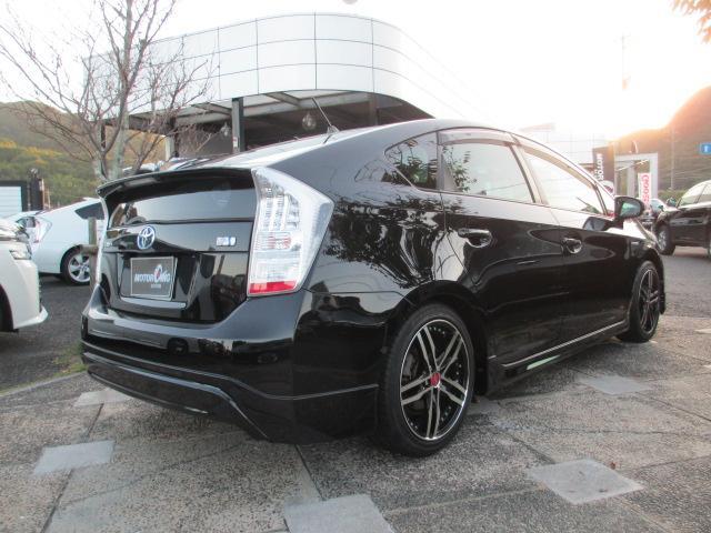 外装きれいなお車です!見たい角度からのお写真メールいたします。お問い合わせください!