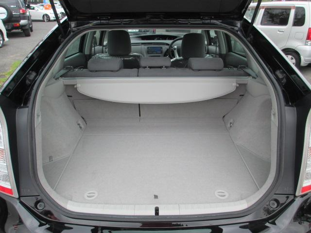トノカバー付き!!☆内装・外装評価ともにきれいな高品質車両☆