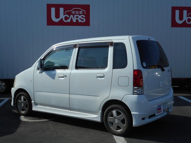 ご覧頂きまして誠にありがとうございます! 日産サティオ岡山 倉敷マイカーセンターおススメの車両をご紹介いたします!!