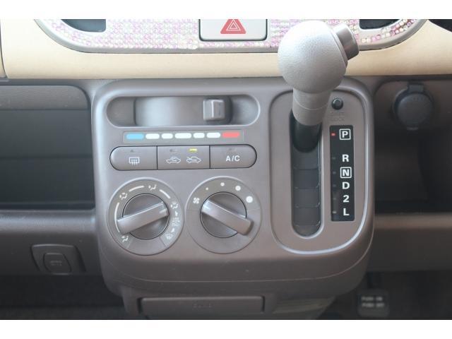 エアコンもガンガン利きます♪暑い夏には必須♪快適なドライブをお楽しみ下さい♪