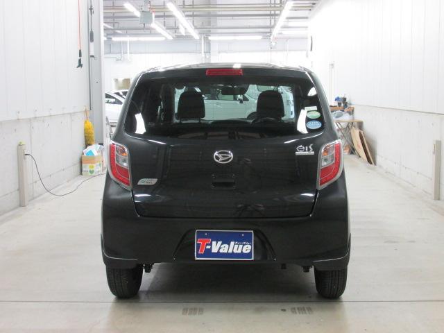 トヨタの安心『ロングラン保証』が1年間、走行距離無制限で付きます。