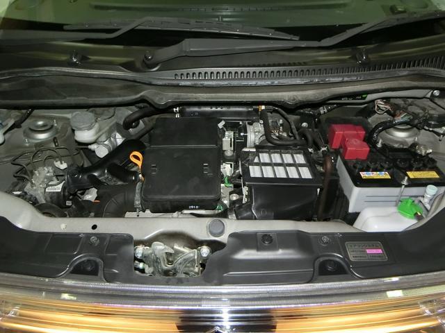お車は程度の良さが大事です!現在は機関・電装・走行に現在、問題は有りません。鑑定車は安心です!タイミングチェーン式なので安心です。外品の部品・パーツについては現状でのお渡しになりますのでご了承下さい。