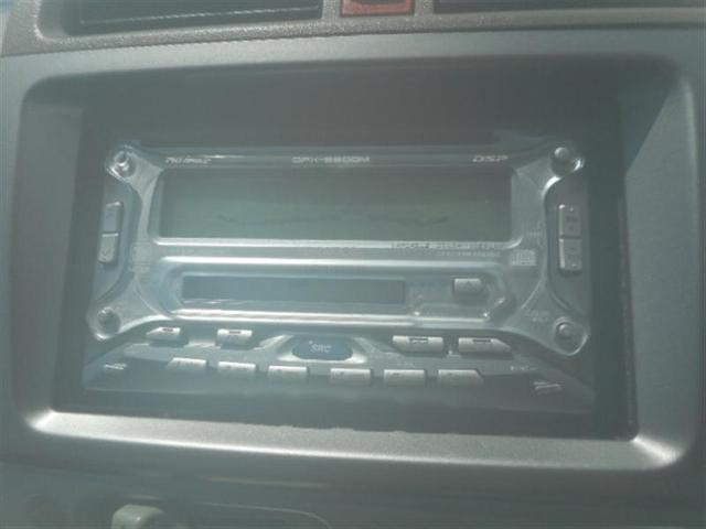 好きな音楽を聴きながら楽しいドライブを♪