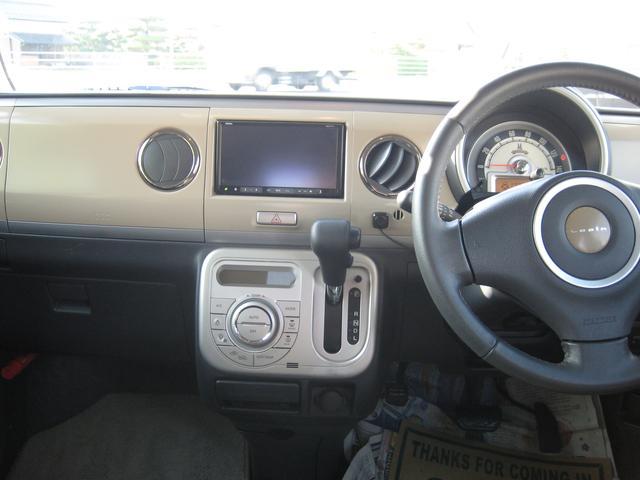 車内は嫌な匂いも無くとっても綺麗です。もちろん除菌クリーニングもしておりますのでご安心下さい。