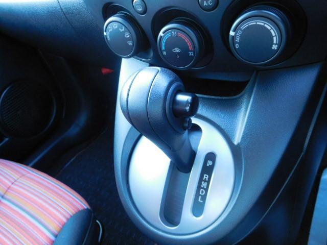マツダ車はもちろんのこと、他社様のお車も豊富に展示中!!あなたにぴったりのお車が見つかるはず!米子マツダ中古車スタッフ全員でお待ちしております♪