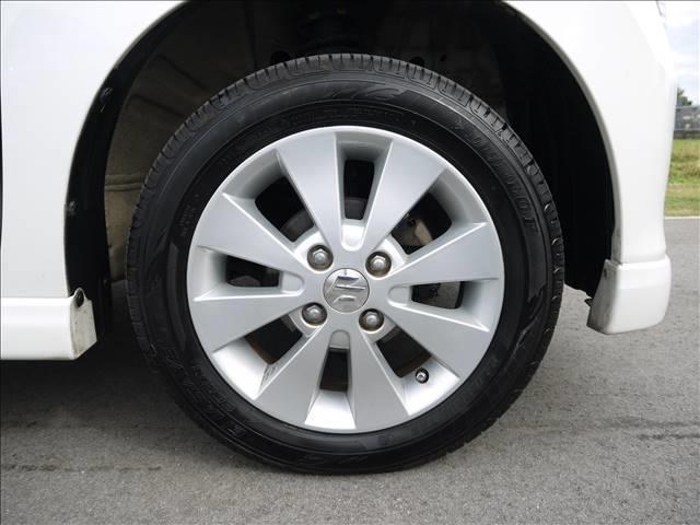 当社ホームページも是非ご覧ください! http://www.gainergainer.com 国産車は全車1年保証付き!走行距離無制限! 国産車は全車1年保証付き!走行距離無制限!
