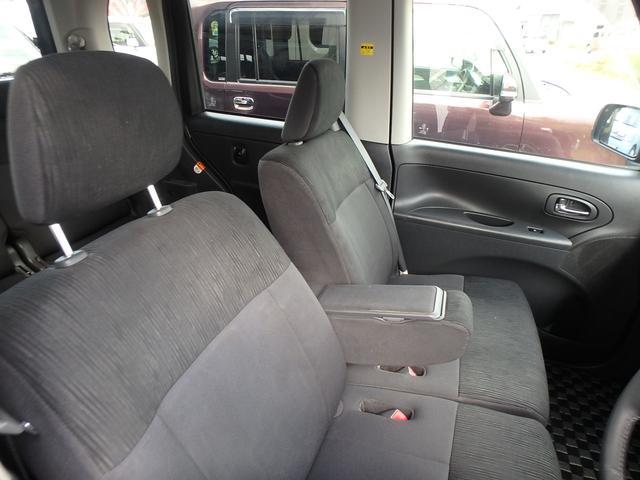 ご購入後のオイル・タイヤ交換や、ナビ・ETC取り付け、車検整備まで安心してお任せ頂けます。お車に関することはなんでもトップライン1社で済んでしまいます!