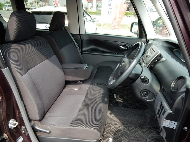 室内も大変広く燃費も良くプライベートから通勤まで幅広くご利用になれます!!