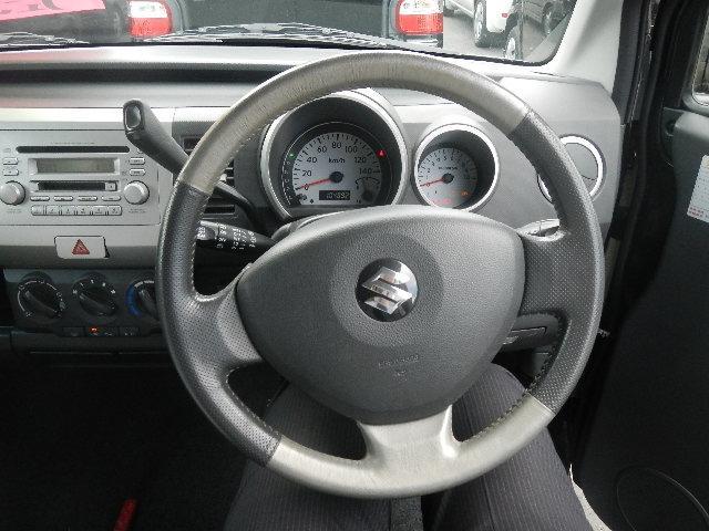☆お買い時価格☆の車を常時取り揃えております!低価格車の☆底力☆と、価格以上の☆クオリティ☆でお待ち致しております!