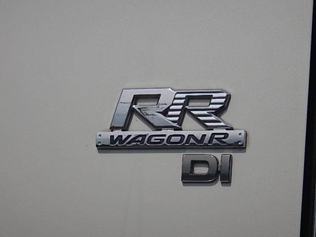 マルエイ自動車 オートピア21 鹿児島で中古車をお探しならオートピア21へ!お客様の愛車を高額査定!高価買取させて頂きます。お問い合わせは無料のフリーダイヤルまで!