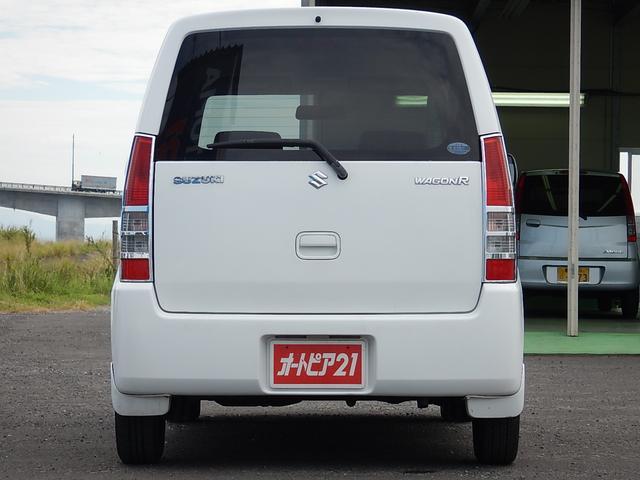 都城・小林・鹿児島でオートピア21を展開するマルエイ自動車です♪鹿児島店はマルエイ自動車単独で常時200台以上を展示中♪大型自社整備・板金工場でアフターも安心です♪※鹿児島店は合同展示場となります。