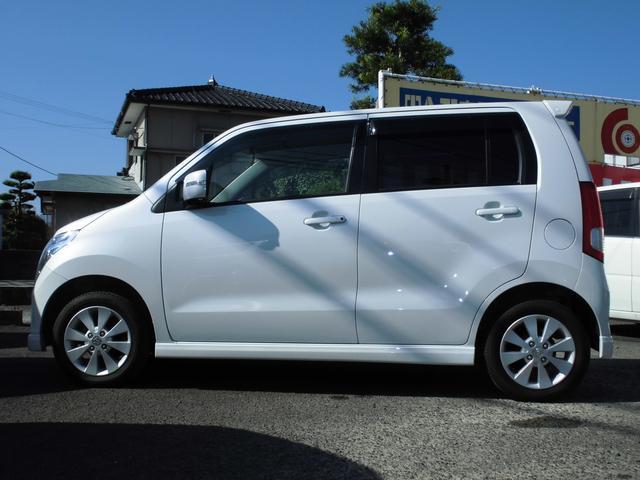 県外への販売や遠方への納車もOK!日本全国お届けできます。お届けまでの費用はすぐにお見積りできますので、お気軽にお尋ね下さい。