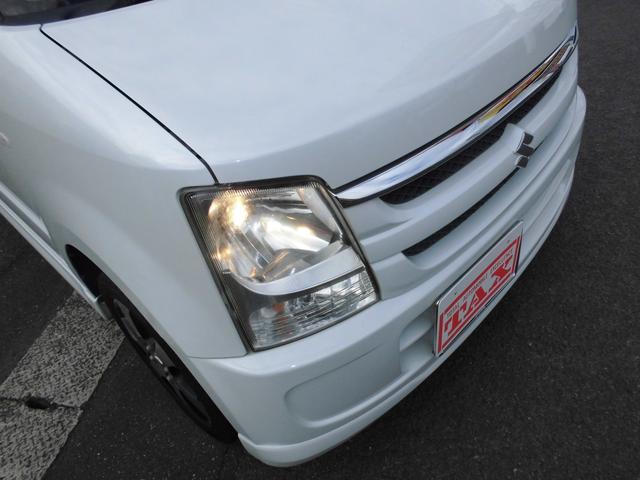 TAX川内店の展示場には、ネット掲載車以外にもお車を多数展示しております。お探しのお車がございましたら、お気軽にお問い合わせ下さい!(TAX川内店フリーダイヤル:0120−39−3245)
