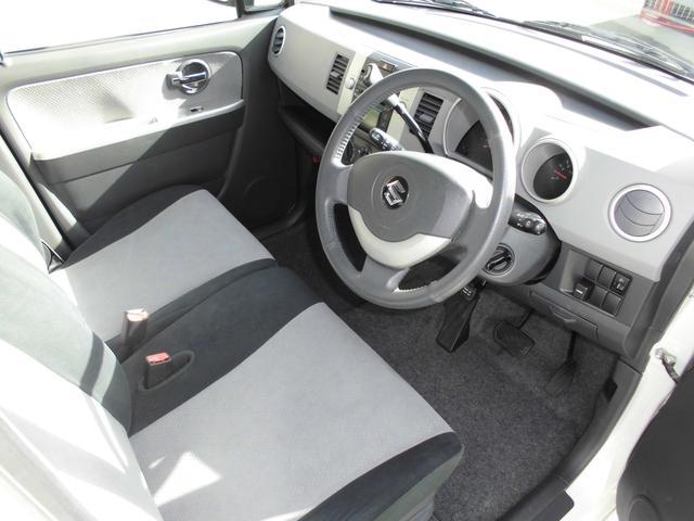 「後で余裕が出来てから…」と思っているとなかなか実現しません(^_^)新しいお車にご満足のいく装備で楽しいカーライフをお迎え下さい。