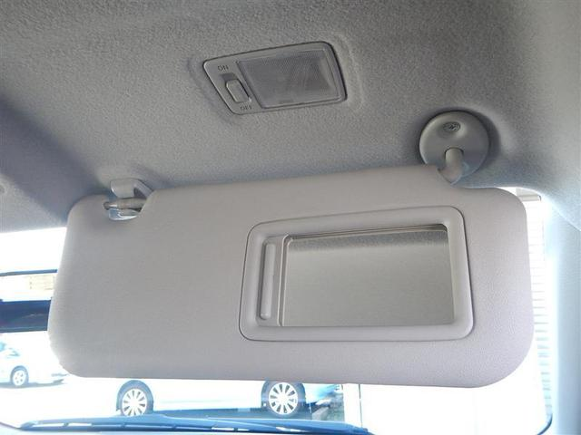 『T−Value』3つの安心を1台にセット。1.徹底したクリニング 2.車両状態が分かりやすい(評価書) 2.ロングラン保証 付!詳細は通話無料0066−9706−3233(携帯・PHSもOK)まで。