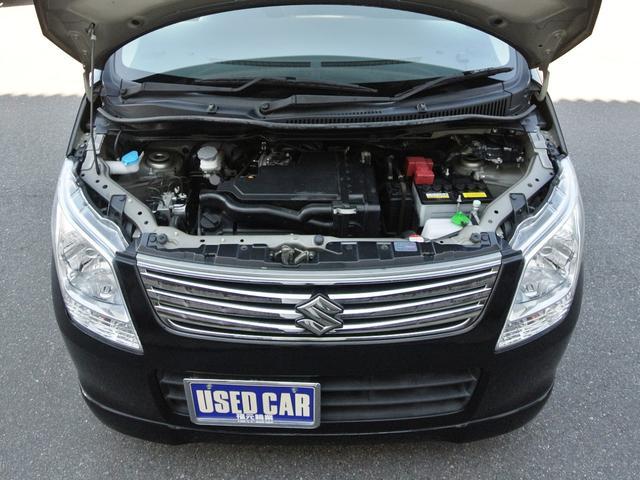 CVT車!純正HIDライト バッテリー&タイヤ4本交換付総額!タイミングチェーン!ベルト交換不要です!エンジンルームまでクリーニング済みです!プロならではの仕上げです!★オイル交換無料ずーっと無料★