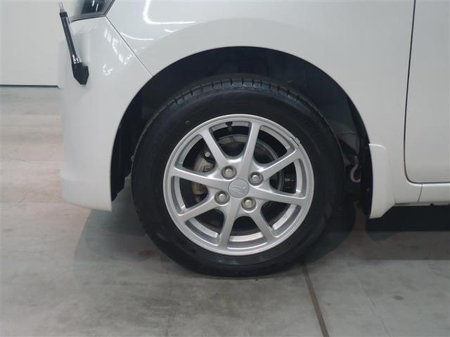 安心2.☆車両検査証明書付き☆ トヨタ認定車両検査員が修復歴はもちろん、わずかなキズも正しくお伝えします! クルマの状態がひとめでわかります。