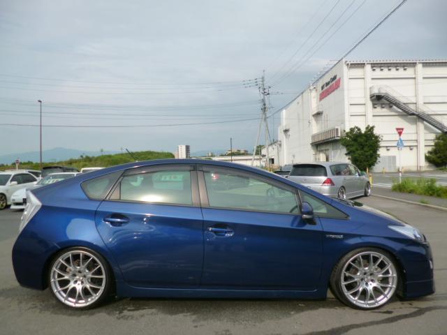 この車と沢山の思い出を作って頂きたいと思います!