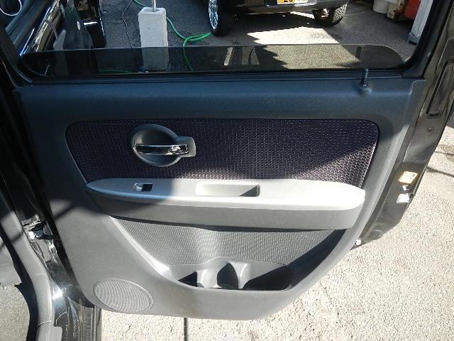 ラッキーオートではお客様に安心してご購入頂ける様に「車輌評価書」を提示しております!お車購入なら安心・納得のラッキーオートにお越し下さい!