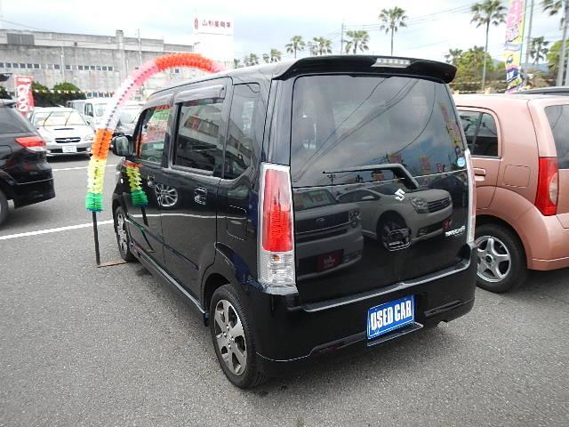 お車の詳細やオプション等の詳細が気になる方は、是非ラッキーオート鹿児島の公式ホームページをご覧ください。キャンペーン情報なども御座います。http://www.luckyauto.net/