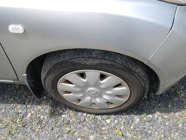 車種問わず保証付販売で安心なカーライフを提供。自社レッカー完備。