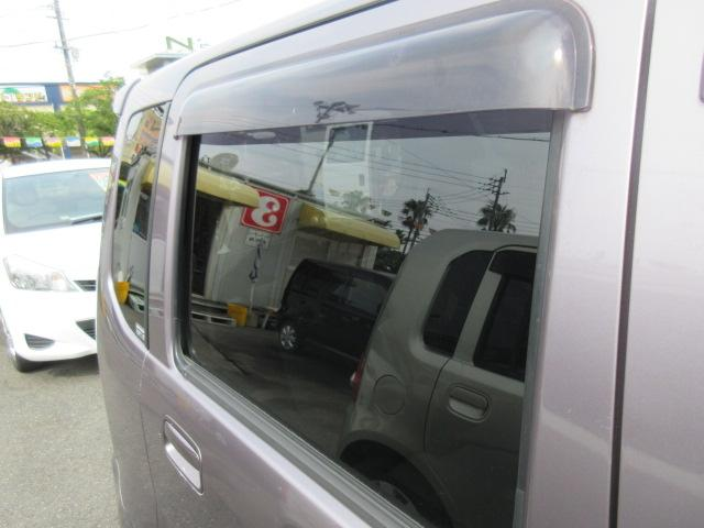 ようこそ、ラッキーオート鹿児島へ。この度は弊社在庫車両をご覧頂きまして誠に有難う御座います。厳選された70台以上の豊富な自社在庫からお好みのお車をお選び下さい。
