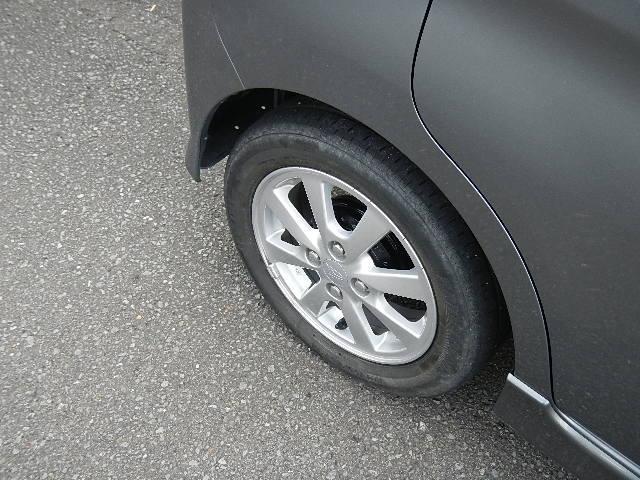 頭金なし新車120回中古車96回まで可能!!各社オートローン取扱!!もちろん、変則型支払いローンもご利用可能です。事前審査もお気軽にお申し付け下さい。