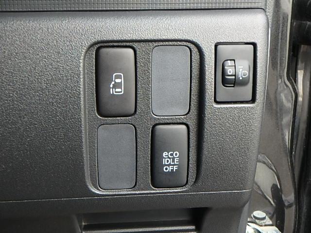 お問い合わせは携帯からも可能な フリーダイヤル0066−9708−7994までお願い致します。http://www.luckyauto.net/
