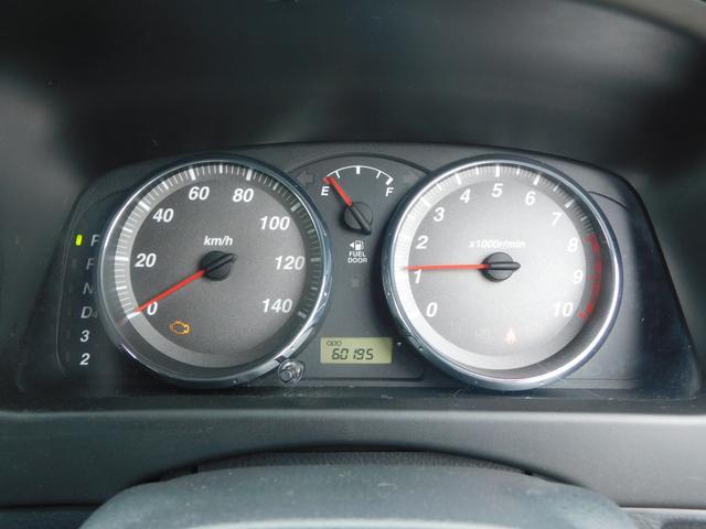 女性の方にも安心してお車をご検討していただけるように女性スタッフも在籍しております(*^^)vよろしくお願い致します。
