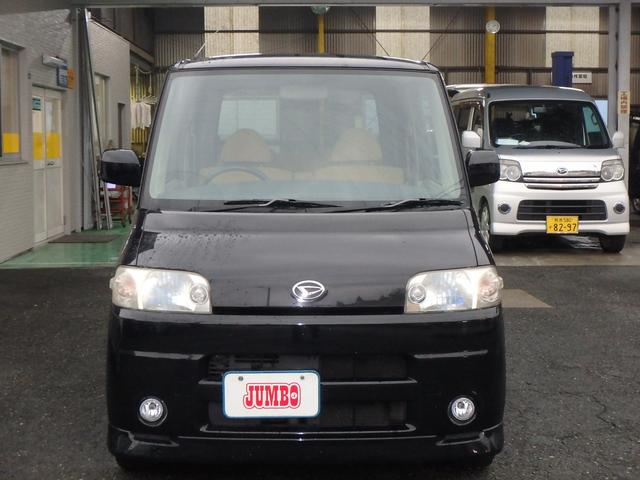 当店は安心の九州運輸局指定工場(民間車検工場)です!整備工場だから出来る安心整備!しっかり整備して納車致します!整備内容はお気軽にお尋ね下さい。もちろん、保証付販売です!