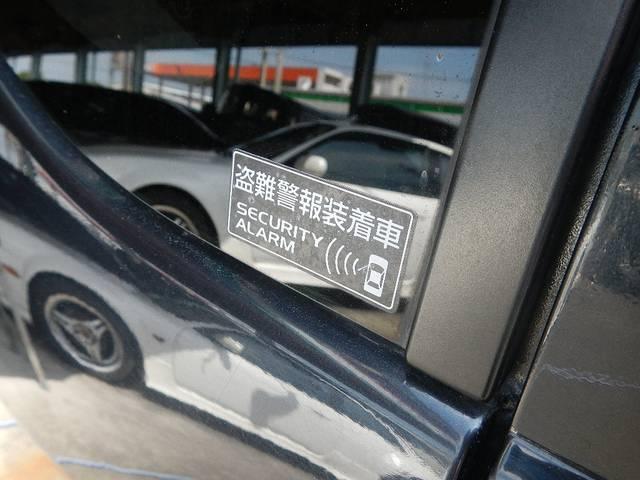 フルカワ自動車は販売後のお付き合いを特に大切にしております!365日万が一のトラブル対応!