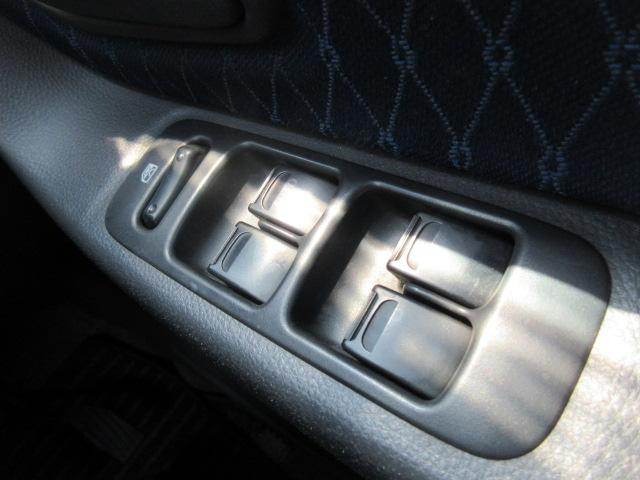フルカワ自動車でご購入されたお車は、お乗りの間ずーっとエンジンオイル無料交換(6ヶ月毎)致します!更に同時に安心無料点検も実施いたします。