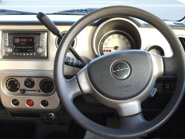 車に乗るにはまずしっかりとした点検・整備からです。その為には日常点検はもちろんプロによる点検も必要です。(有)宮田自動車 通話料無料TEL 0066−9709−016302