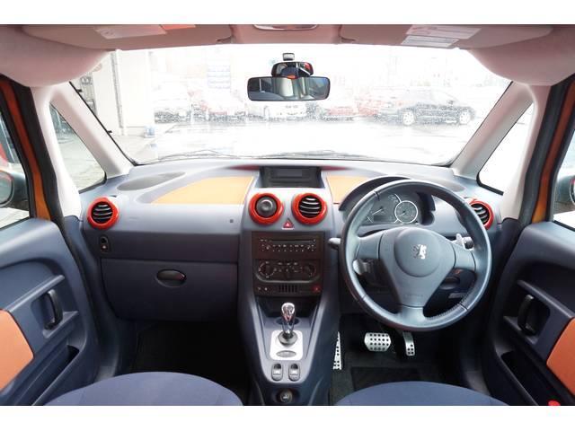 ナビラボの厳選車両は第三者機関認定済み!だから高品質・低価格・安心車両!丁寧な接客対応と迅速なサービス体制でお客様のカーライフを全力でバックアップ致します!また、お客様のご要望に応じた各種保証も充実!