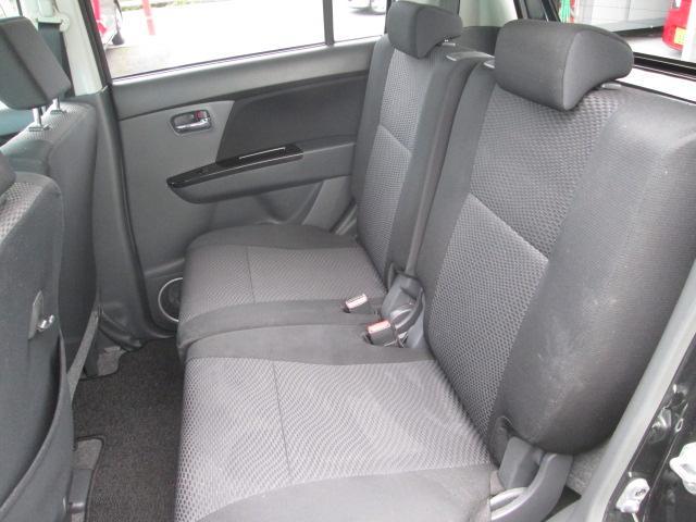 修理 お車の部位や状態に応じた丁寧な修理を行います。また、安全・快適にお車に乗り続けて頂くためのメンテナンスをご提案しています!有限会社 芝自動車整備工場 無料TEL 0066−9706−7684
