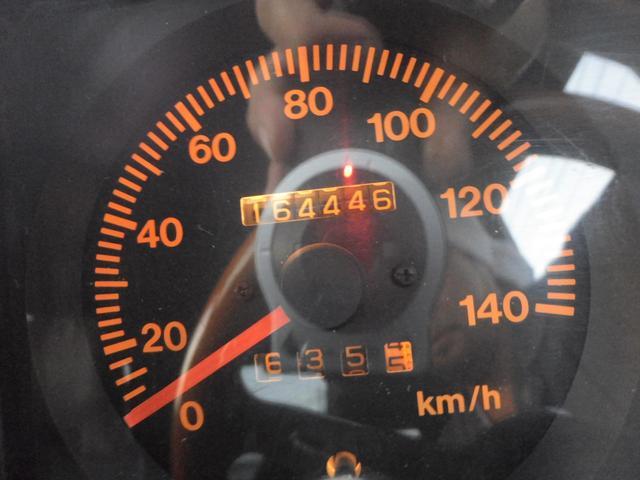 165000km