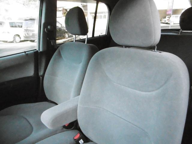 ディーバ 純正エアロ アルミ オートエアコン フォグランプ リアスポイラー キーレス ABS  フル装備 人気のパール色