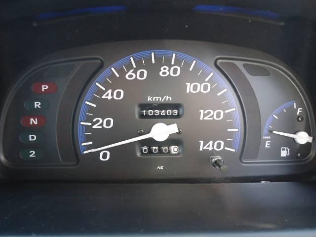 走行距離は走っていてもしっかりと整備して納車させて頂きますのまだまだ長く乗れる車両をご提供させて頂きます!!!