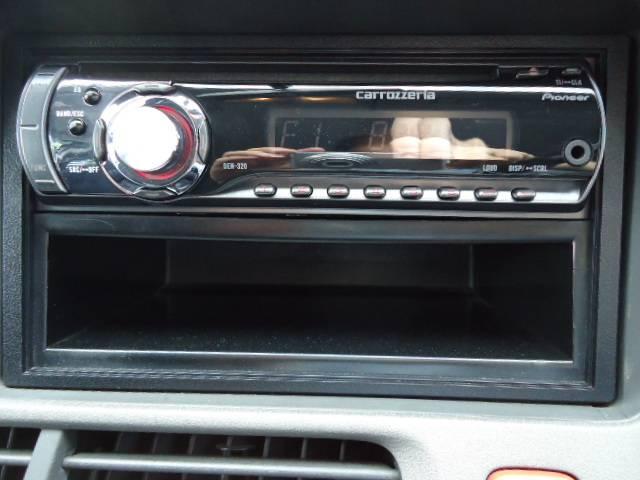 お車にナビ、又はETCの取り付けも格安で行なわせて頂きます!!不明な点がありましたら無料電話(携帯も使用可能です)TEL0066−9701−1601までご連絡下さい☆