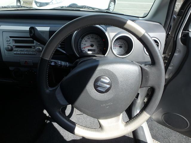 良質の軽自動車を中心に在庫を取り揃えております。全車保証付!新車・中古車販売・車検整備・鈑金・各種保険代理店・高価買取実施中・注文販売も承っております