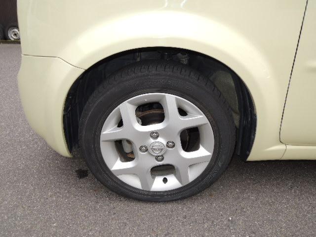 ご購入後の、整備・修理・点検・板金塗装・車検なども当店にお任せくださいませ!!