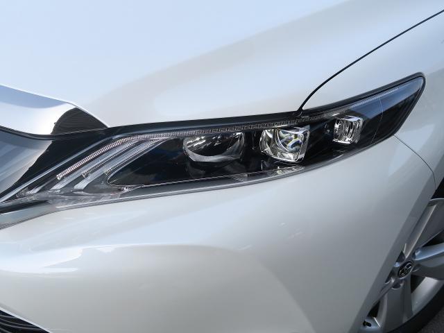 エレガンス 新車 ムーンルーフ LEDヘッド・フォグ(6枚目)
