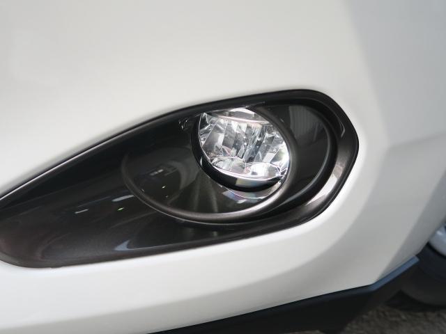 エレガンス 新車 ムーンルーフ LEDヘッド・フォグ(7枚目)