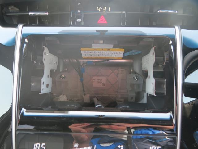 エレガンス 新車 ムーンルーフ LEDヘッド・フォグ(8枚目)