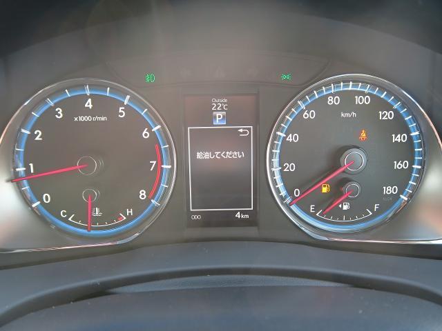 エレガンス 新車 ムーンルーフ LEDヘッド・フォグ(14枚目)