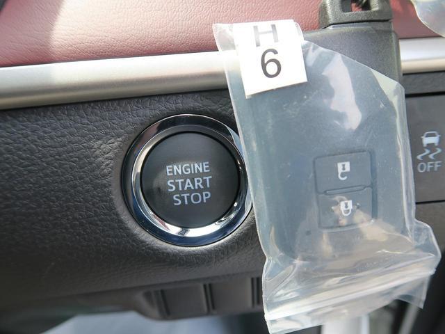 エレガンス 新車 LEDヘッドライト・フォグ 純正17アルミ(3枚目)