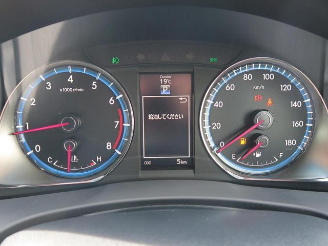エレガンス 新車 LEDヘッドライト・フォグ 純正17アルミ(4枚目)