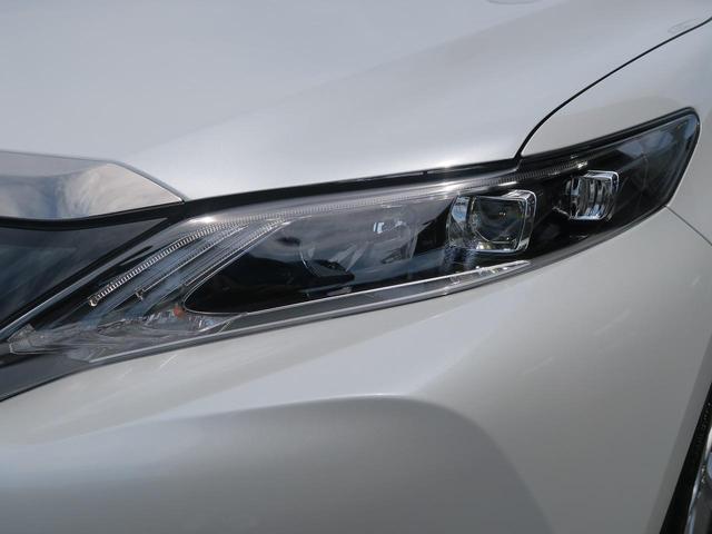 エレガンス 新車 LEDヘッドライト・フォグ 純正17アルミ(6枚目)