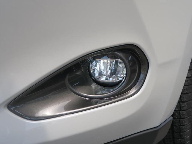 エレガンス 新車 LEDヘッドライト・フォグ 純正17アルミ(7枚目)
